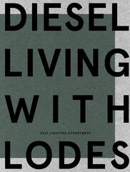 DIESEL Living with LODES